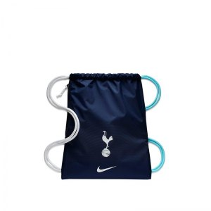 nike-tottenham-hotspur-stadium-gymsack-blau-f430-replicas-zubehoer-international-equipment-ba5493.jpg