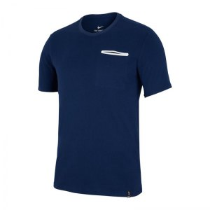 nike-tottenham-hotspur-travel-tee-t-shirt-f429-replicas-t-shirts-international-textilien-924168.jpg