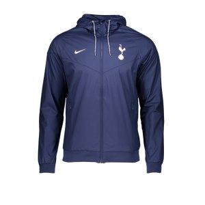 nike-tottenham-hotspur-windrunner-jacket-blau-f429-replicas-jacken-international-textilien-919579.jpg