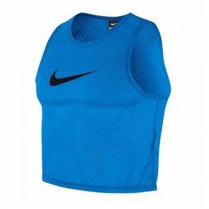 nike-training-bib-i-tank-top-blau-f406-equipment-fussball-trainingszubehoer-leibchen-markierungshemd-teamsport-910936.jpg