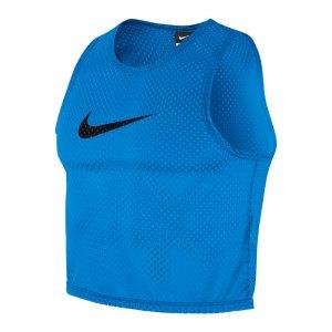 nike-training-bib-kennzeichnungshemd-leibchen-teamsport-vereine-men-herren-blau-f406-725876.jpg