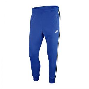 nike-tribute-jogginghose-blau-f480-lifestyle-textilien-hosen-lang-ar2255.jpg