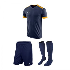 nike-trikotset-park-derby-2-blau-gold-f410-trikot-short-stutzen-teamsport-ausstattung-894312.jpg