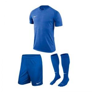 nike-trikotset-tiempo-premier-blau-weiss-f463-trikot-short-stutzen-teamsport-ausstattung-894230.jpg