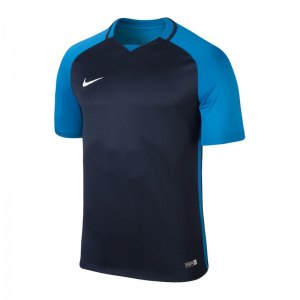 nike-trophy-iii-dry-team-trikot-kurzarm-kids-f411-trikot-kinder-shortsleeve-kids-fussball-training-spiel-881484.jpg