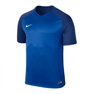 nike-trophy-iii-dry-team-trikot-kurzarm-kids-f463-trikot-kinder-shortsleeve-kids-fussball-training-spiel-881484.jpg