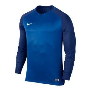 nike-trophy-iii-dry-team-trikot-langarm-blau-f463-trikot-vereinsausstattung-maenner-men-longsleeve-fussball-833048.jpg
