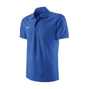 nike-ts-core-polshirt-kids-polo-blau-f463-kinder-fussball-456000.jpg