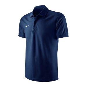 nike-ts-core-polshirt-kids-polo-navy-f451-kinder-fussball-456000.jpg
