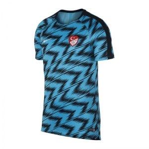 nike-tuerkei-dry-squad-t-shirt-blau-f447-fanbekleidung-fanshop-replica-ah2659.jpg