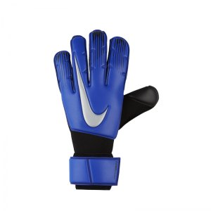 nike-vapor-grip-3-torwarthandschuh-blau-f410-gs0352-equipment-torwarthandschuhe.jpg