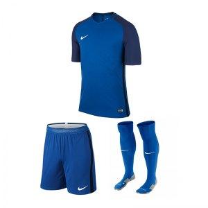 nike-vapor-i-trikotset-blau-f455-equipment-teamsport-ausstattung-jersey-ausruestung-vereinskleidung-833039-trikotset.jpg
