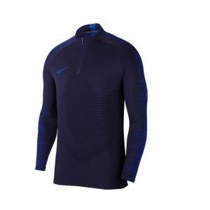 nike-vapor-knit-strike-drill-top-dunkelblau-f416-892707-fussball-textilien-t-shirts.jpg