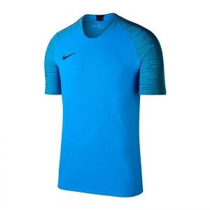 nike-vapor-knit-strike-top-blau-f469-shirt-fussballshirt-fussballbekleidung-trainingsshirt-892887.jpg
