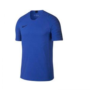 nike-vapor-knit-strike-top-royalblau-f407-892887-fussball-textilien-t-shirts.jpg