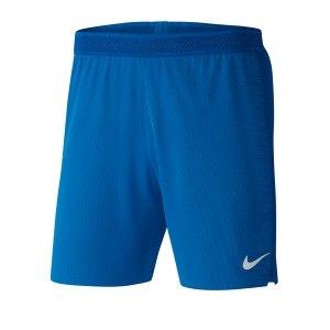 nike-vaporknit-ii-short-blau-f463-fussball-textilien-shorts-aq2685.jpg