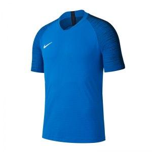 nike-vaporknit-ii-t-shirt-blau-f463-fussball-teamsport-textil-t-shirts-aq2672.jpg