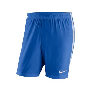 nike-short-kids-blau-weiss-f463-kinder-hose-short-teamsport-mannschaftssport-ballsportart-894128.jpg