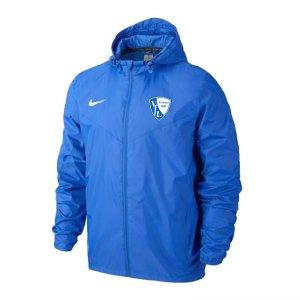 nike-vfl-bochum-regenjacke-blau-f463-fanartikel-bundesliga-bekleidung-training-teamsport-mannschaft-vflb645480.jpg