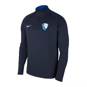 nike-vfl-bochum-zip-top-sweatshirt-kinder-blau-f451-replicas-sweatshirts-national-fanshop-bundesliga-vflb893744.jpg