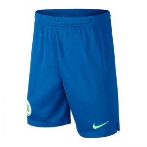 nike-vfl-wolfsburg-short-away-kids-2018-2019-f465-replicas-shorts-national-textilien-919291.jpg
