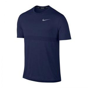 nike-zonal-cooling-relay-top-t-shirt-running-f430-laufen-joggen-laufshirt-kurzarm-laufbekleidung-training-men-833580.jpg
