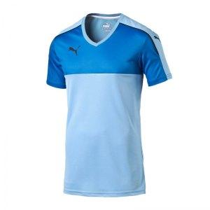 puma-accuracy-trikot-kurzarm-jersey-teamsport-vereine-kids-kinder-blau-f25-702214.jpg