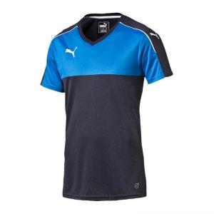 puma-accuracy-trikot-kurzarm-jersey-teamsport-vereine-kids-kinder-blau-weiss-f06-702214.jpg