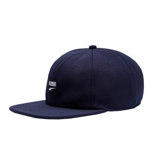 puma-archive-downtown-football-cap-dunkelblau-f02-lifestyle-caps-21933.jpg