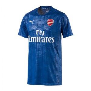 puma-arsenal-fc-stadium-t-shirt-blau-f02-lifestyle-streetwear-trend-alltag-casual-freizeit-752658.jpg