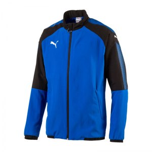 puma-ascension-woven-trainingsjacke-blau-f02-teamsport-herren-men-maenner-sportbekleidung-jacket-jacke-654921.jpg