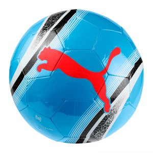 puma-big-cat-3-trainingsball-blau-rot-f04-equipment-fussbaelle-83044.jpg