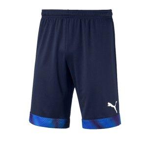 puma-cup-short-dunkelblau-weiss-f06-fussball-teamsport-textil-shorts-704034.jpg