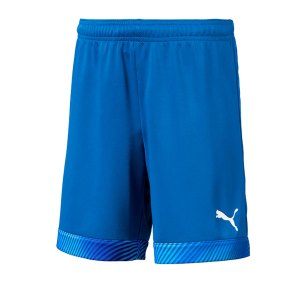 puma-cup-short-kids-blau-weiss-f02-fussball-teamsport-textil-shorts-704035.jpg