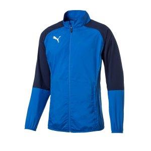 puma-cup-sideline-core-woven-jacket-blau-f02-fussball-teamsport-textil-jacken-656045.jpg