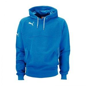 puma-esito-3-hoody-kapuzenpullover-sweatshirt-men-herren-erwachsene-blau-weiss-f02-653979.jpg