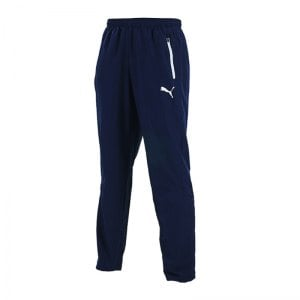puma-esito-3-leisure-pant-praesentationshose-hose-lang-kids-kinder-children-f06-653829.jpg