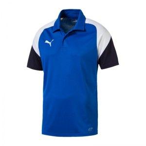 puma-esito-4-poloshirt-f02-teamsport-kids-teamsport-shortsleeve-kurarm-shirt-655225.jpg