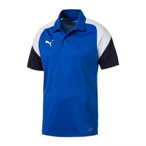 puma-esito-4-poloshirt-blau-weiss-f02-teamsport-herren-men-maenner-shortsleeve-kurarm-shirt-655225.jpg