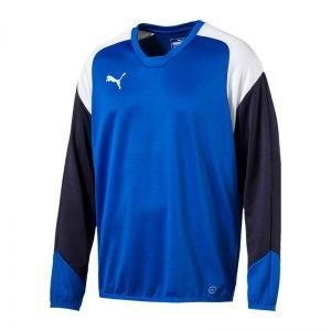 puma-esito-4-training-sweatshirt-blau-weiss-f02-teamsport-herren-men-maenner-longsleeve-langarm-shirt-655222.jpg