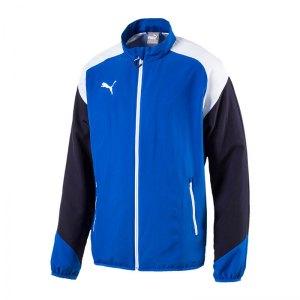 puma-esito-4-woven-trainingsjacke-blau-weiss-f02-teamsport-herren-men-maenner-jacke-jacket-655224.jpg