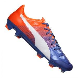 puma-evo-power-1-3-fg-fussballschuh-nocken-rasen-fussball-sport-f05-blau-rot-103524.jpg