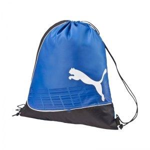 puma-evo-power-gym-sack-sportbeutel-blau-f02-equipment-zubehoer-teamsport-vereine-mannschaften-073885.jpg