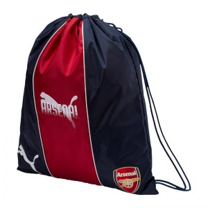 puma-fc-arsenal-gymsack-schuhbeutel-blau-rot-f01-equipment-fan-shop-gunners-london-075236.jpg