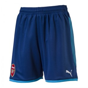 puma-fc-arsenal-london-short-away-17-18-kids-f04-fanshop-fanartikel-replica-fussballshort-auswaertsshort-751527.jpg