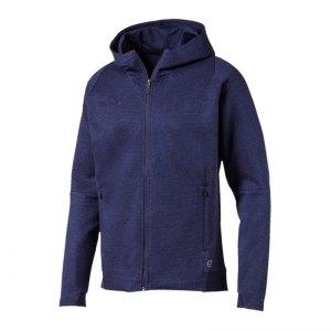 puma-final-casuals-hooded-jacke-blau-f36-teamsport-textilien-sport-mannschaft-655294.jpg