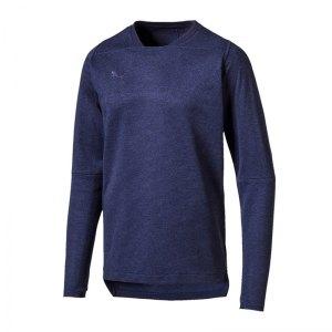 puma-final-casual-sweatshirt-blau-f36-teamsport-mannschaft-ausstattung-655293.jpg
