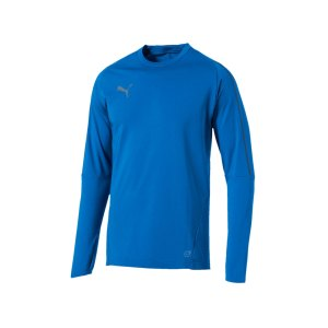 puma-final-training-sweathsirt-f02-teamsport-mannschaft-match-ausruestung-655290.jpg