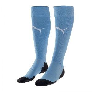 puma-football-socks-stutzenstrumpf-strumpfstutzen-stutzen-socken-teamwear-vereine-blau-weiss-f54-701916.jpg