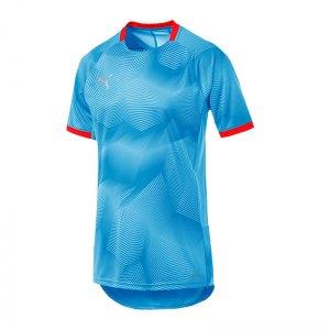 puma-ftblnxt-graphic-t-shirt-blau-rot-f02-fussball-textilien-t-shirts-656106.jpg